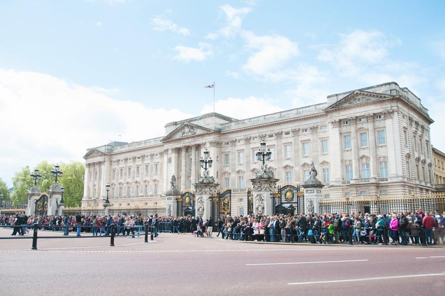 London2-24.jpg