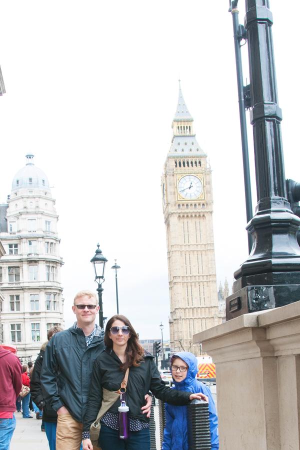 London2-74.jpg