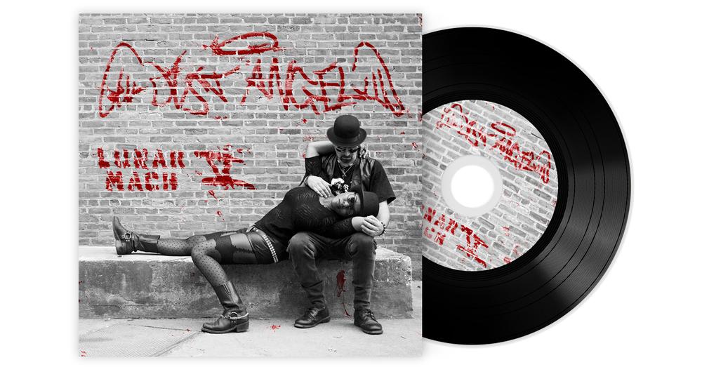 DustAngel_AlbumArt_Front.jpg
