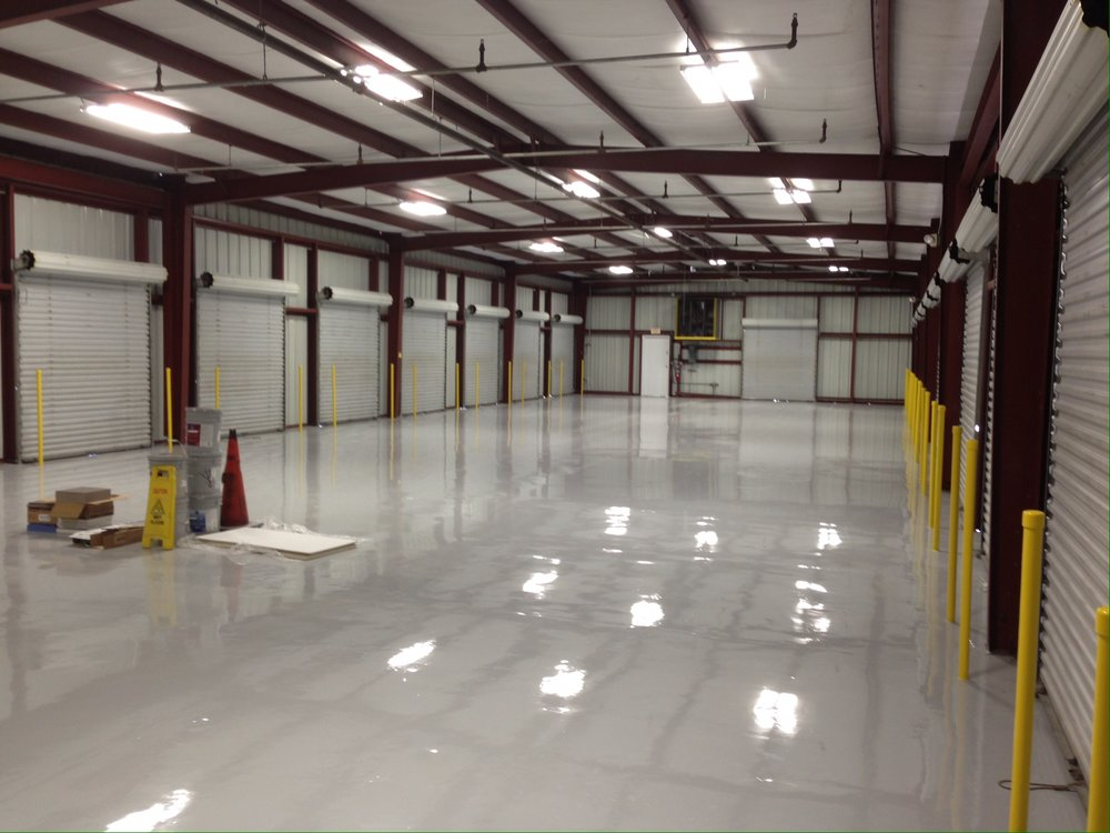Orlando - Epoxy Floor Photo.JPG
