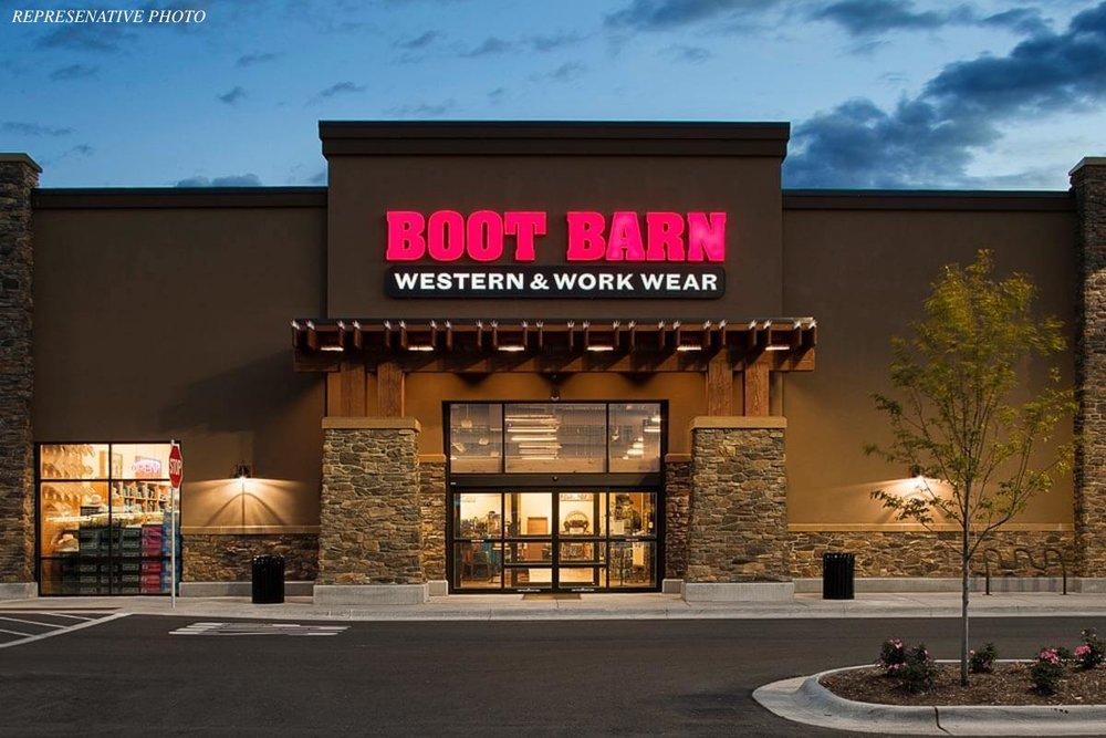 boot-barn-1.jpg