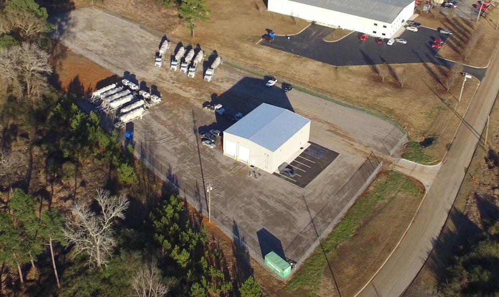 Adamsville - Drone pic 2 - 121718.jpg