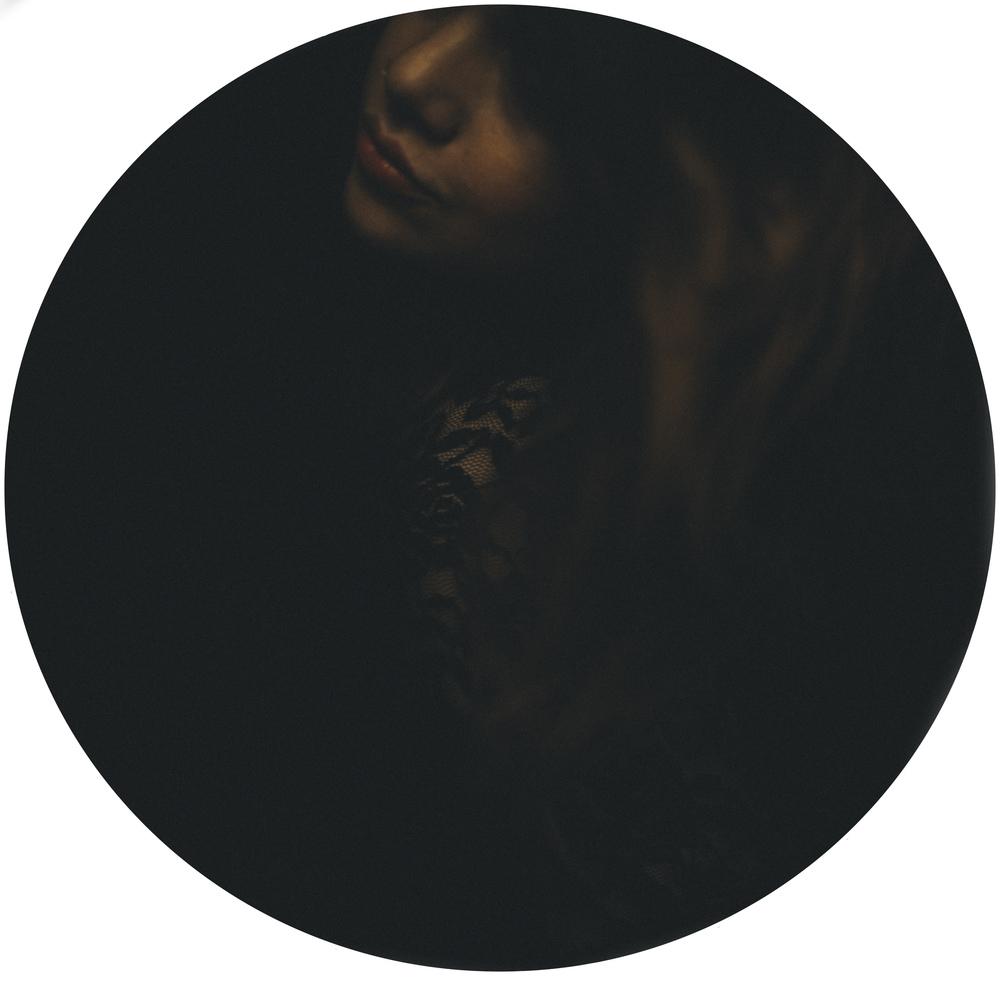 BLANCA PEREZ - ARTIST. CREATOR. PHOTOGRAPHER.