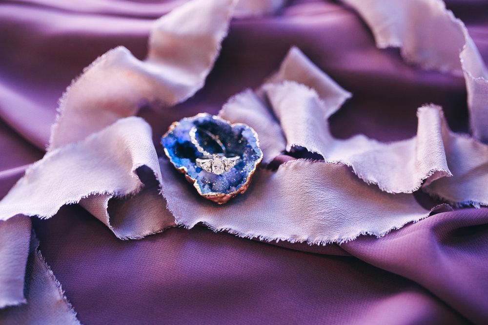 POST WEDDING -