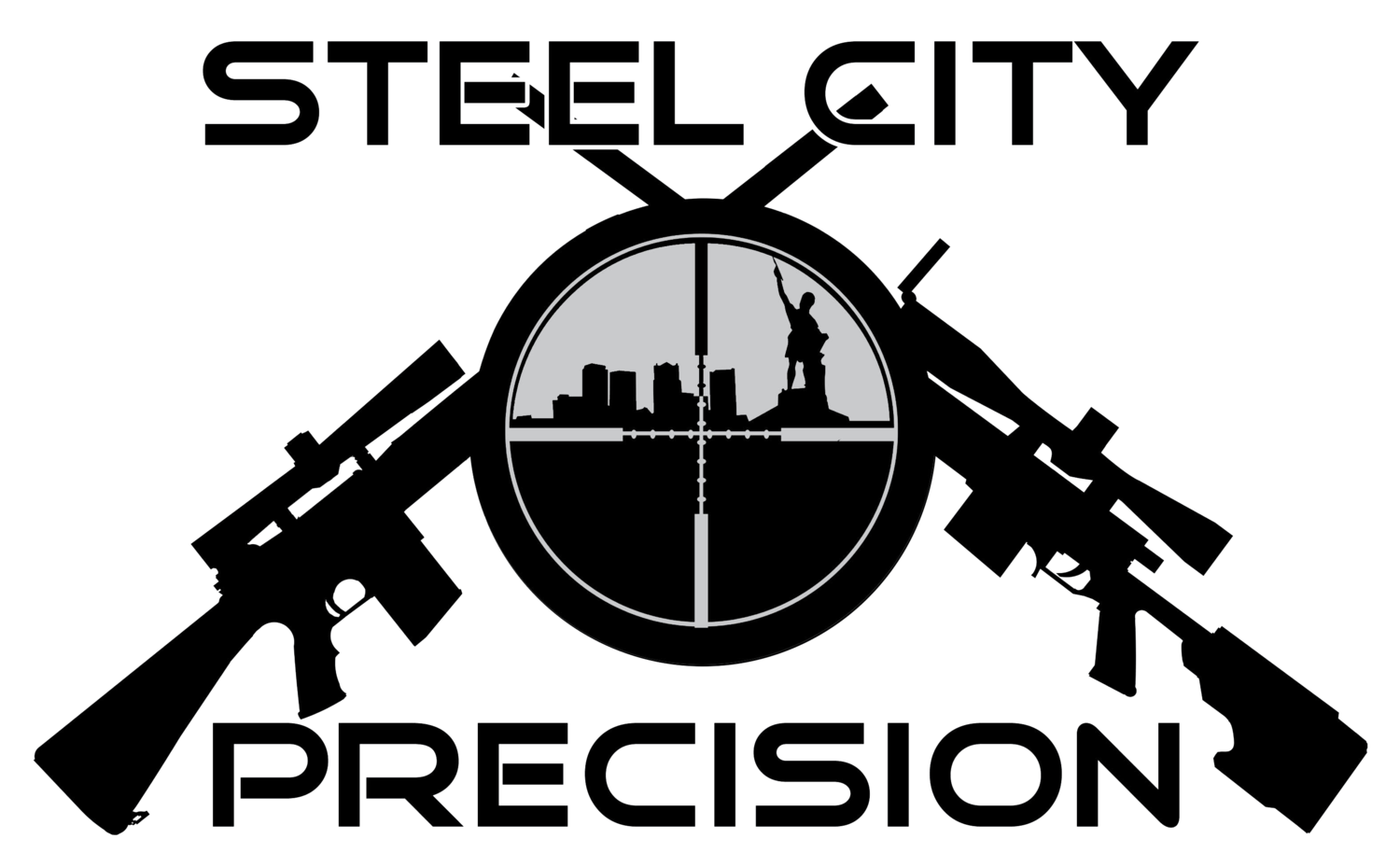 STEEL CITY PRECISION