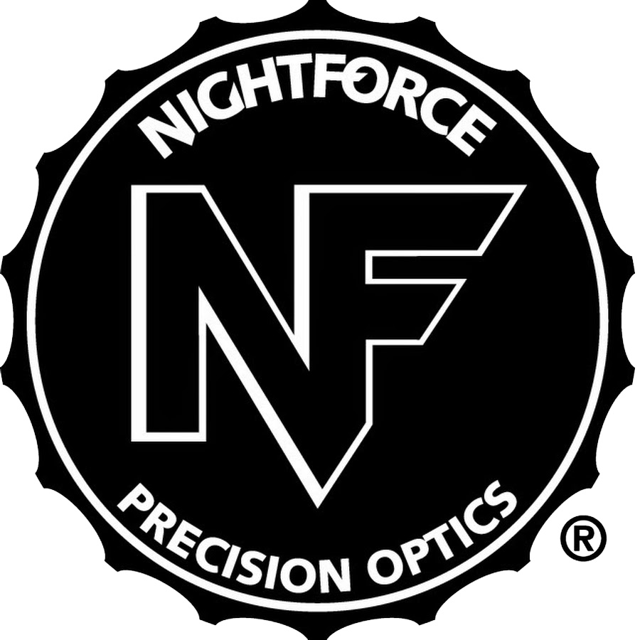 Nightforce_round_logo.png