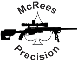 McRee+Company+Logo+2015.png