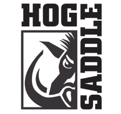 hogsaddle_logo01.png