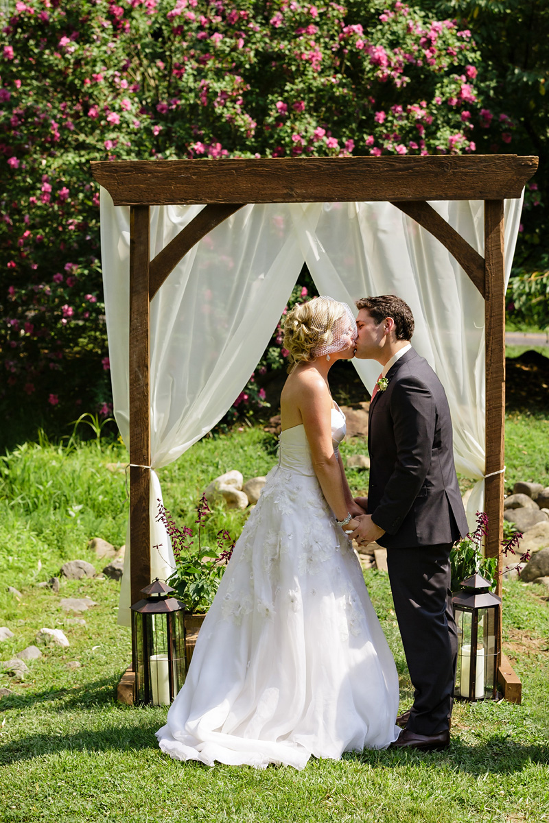 Carla-Jordan-Wedding_Sarah Rominger (66).jpg