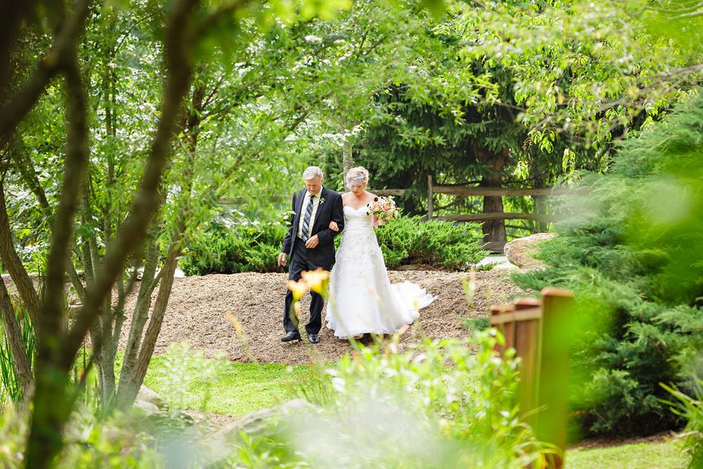 Carla-Jordan-Wedding_Sarah Rominger (20).jpg