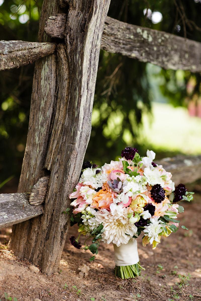 Carla-Jordan-Wedding_Sarah Rominger (73).jpg