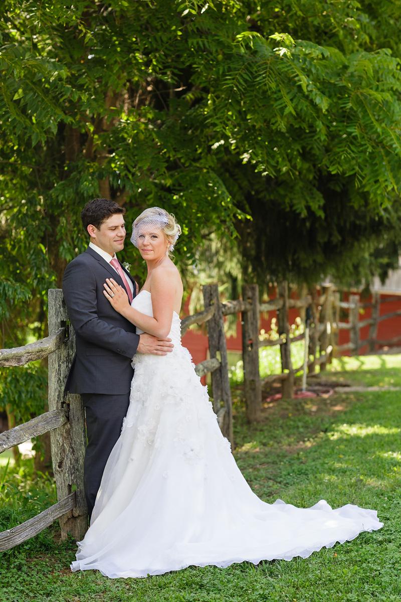 Carla-Jordan-Wedding_Sarah Rominger (127).jpg
