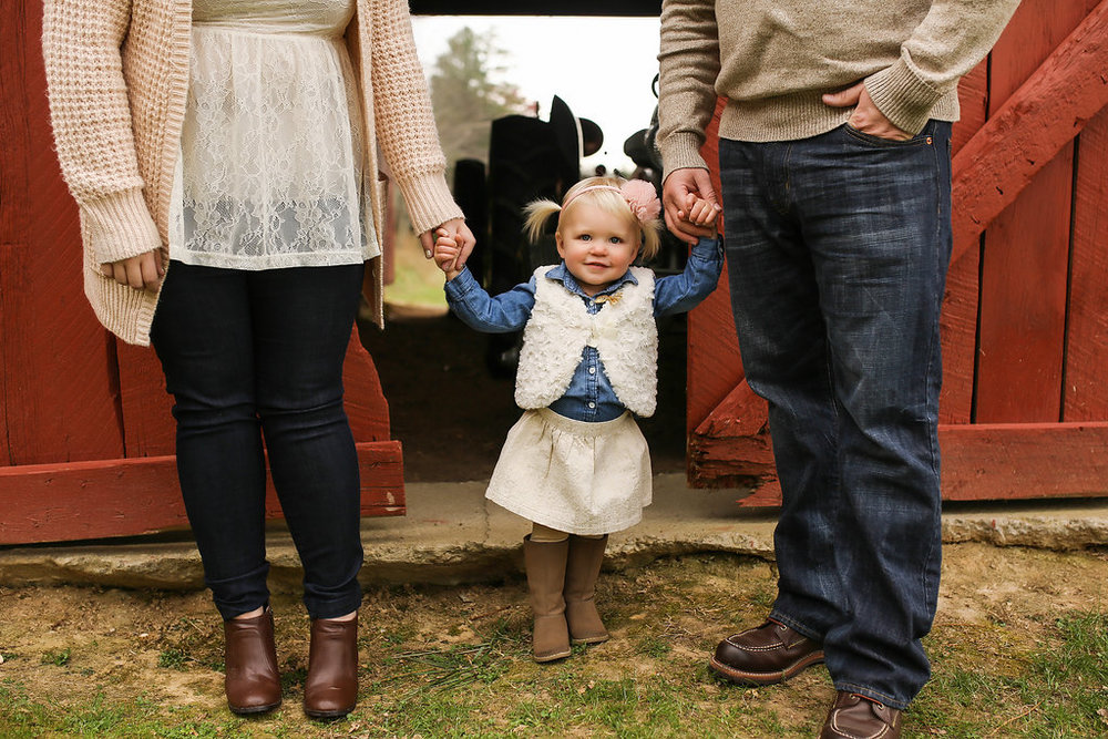 hamlinfamilychristmasminisession-42.jpg