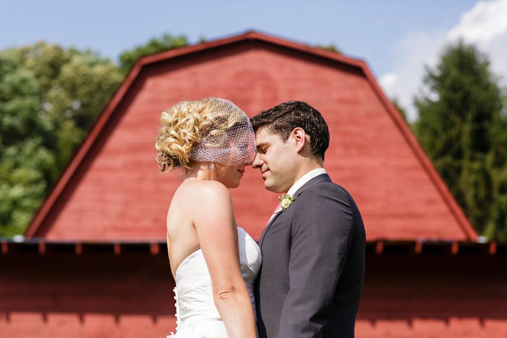 Carla-Jordan-Wedding_Sarah Rominger (123).jpg