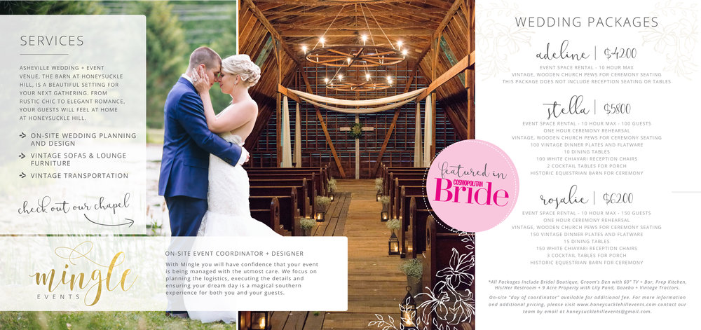 HH_Brochure_Inside.jpg
