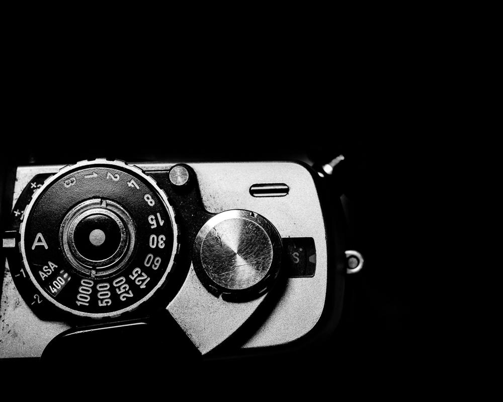 Fuji XT1 XF60mm