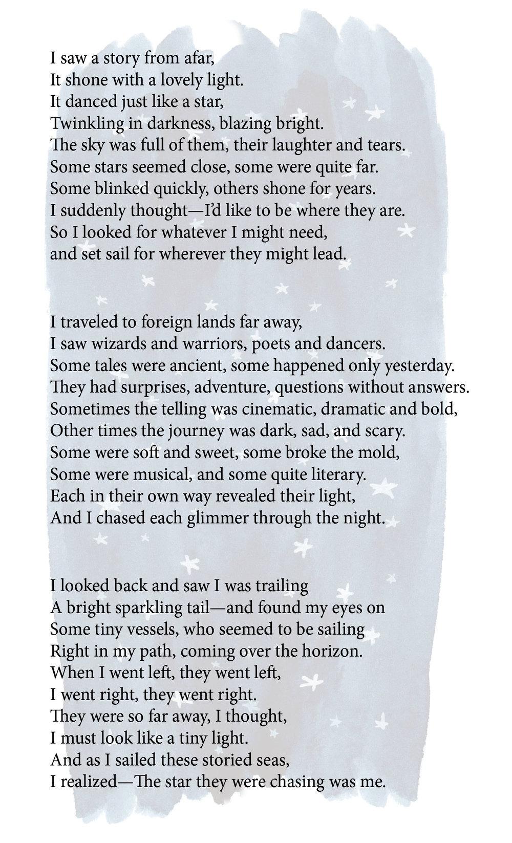 poem for web.jpg