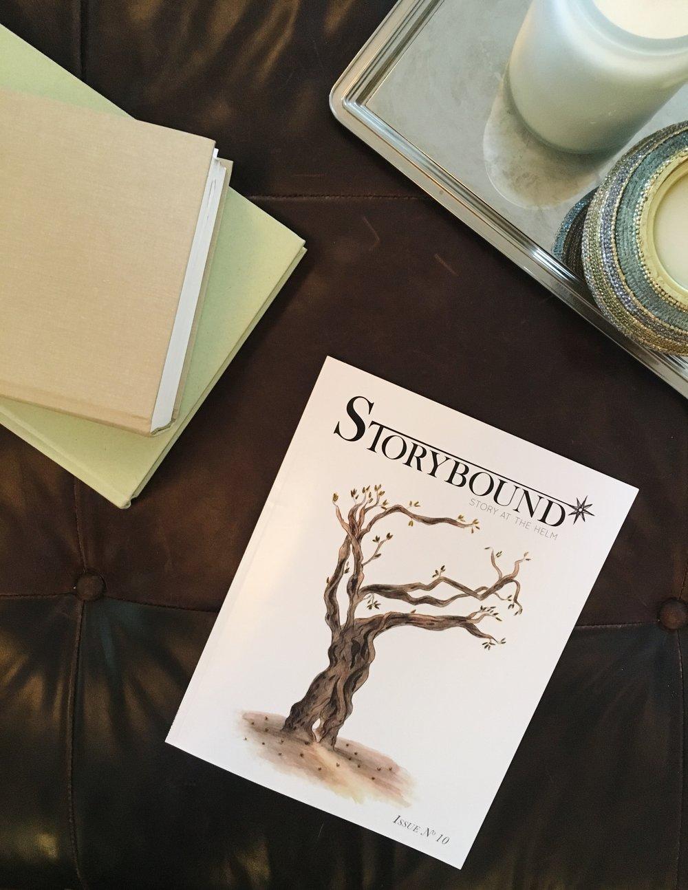 Storybound Magazine - Issue 10 cover-1.jpg
