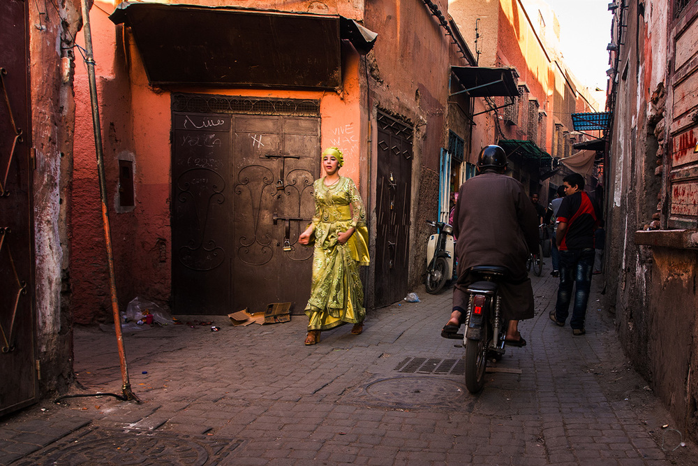 MarrakeshModel_web_LB.jpg