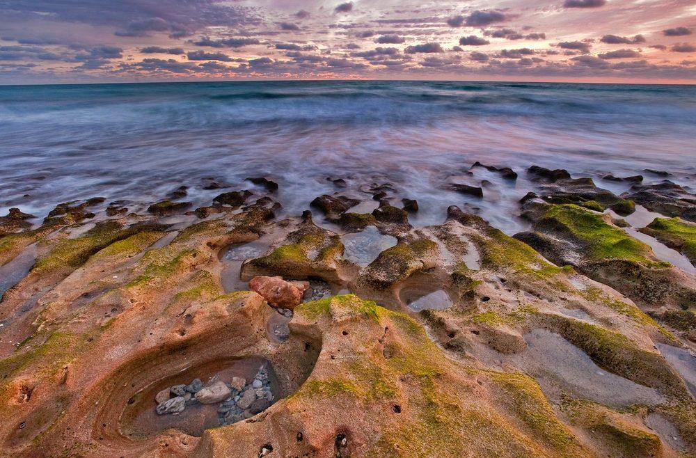 CoralCove_storm_sunrise.jpg