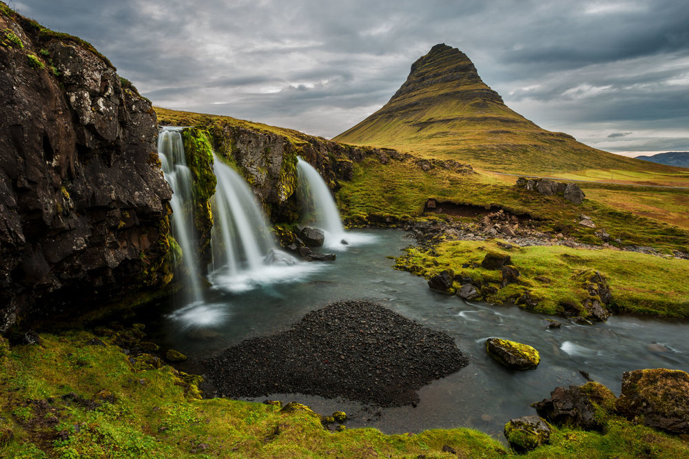 Iceland_Kirkjufell.jpg
