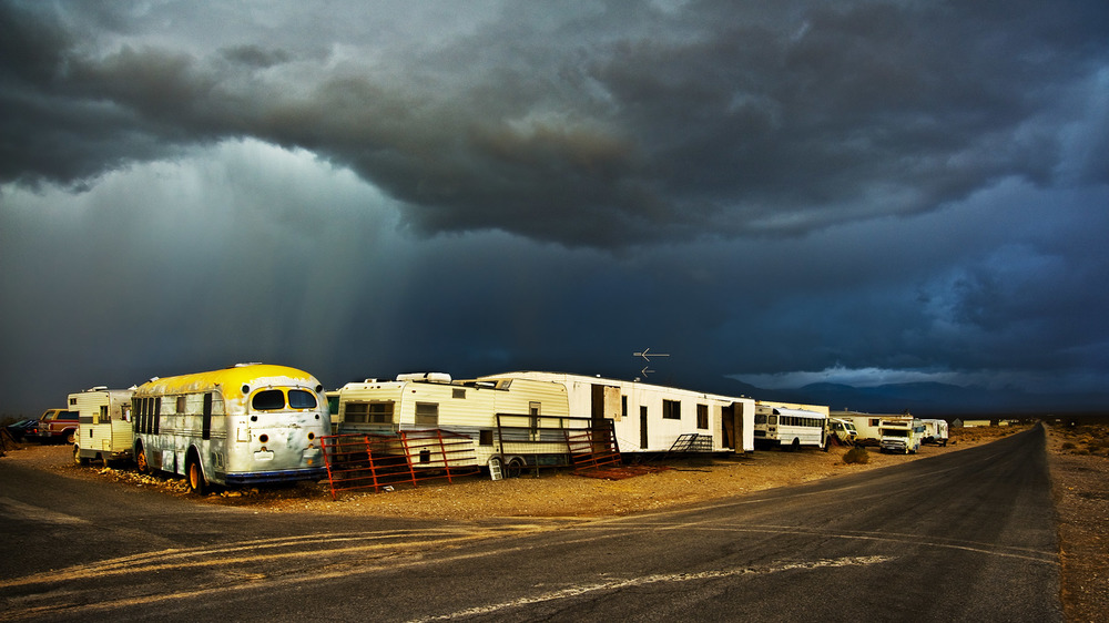TrailerPArkStorm_Nevada.jpg