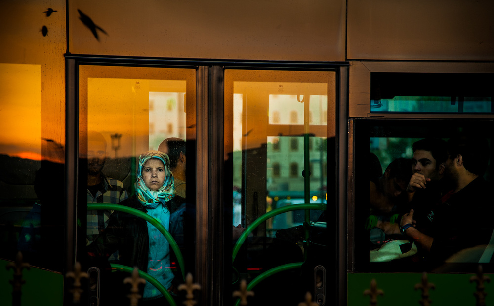 WomanBusSunset_Istanbul.jpg