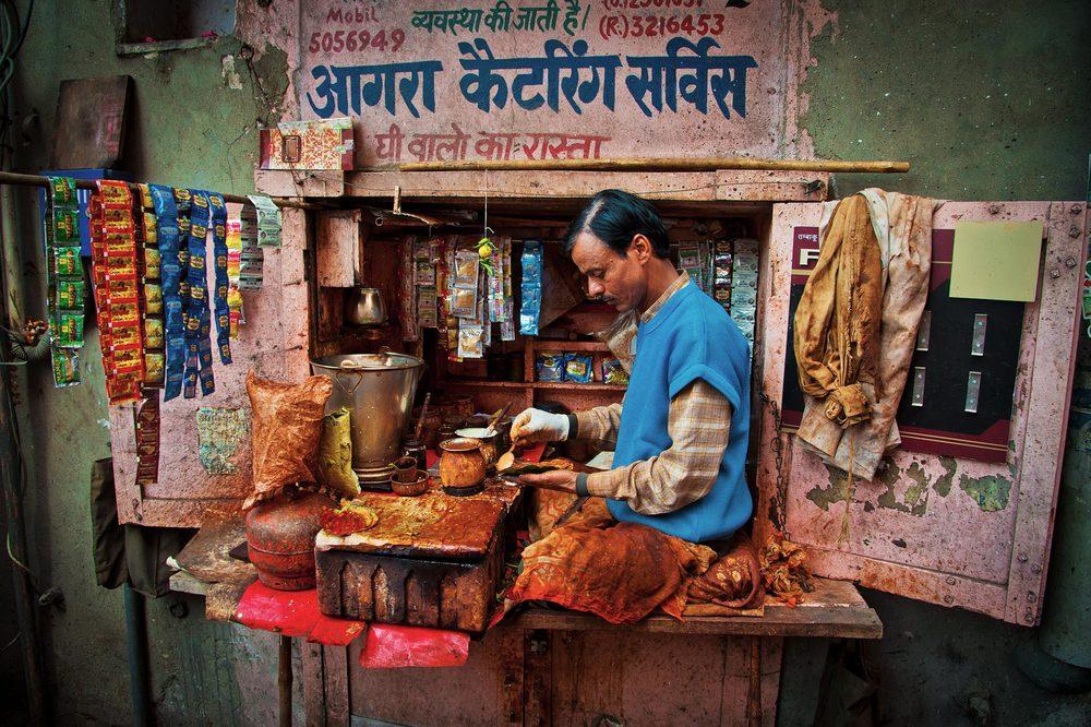 India_PaanVendor_jaipur.jpg