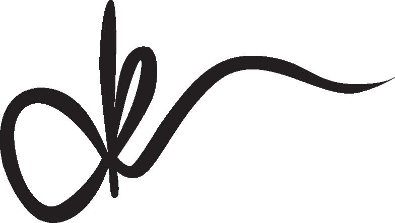 dawne_logo_MainSig_name.png