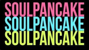 soul pancake resized.jpg