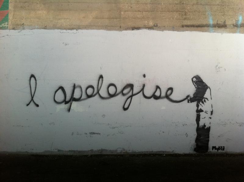 i apologize.jpg
