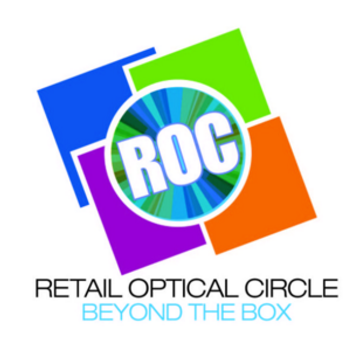 The Retail Optical Circle   , put on by Zyloware and Vision Ease as a way to engage their best customers towards growth of the overall market