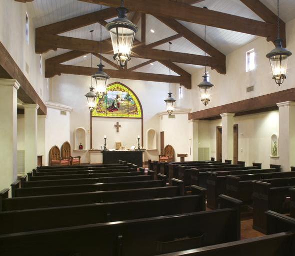 chapelinteriorsidecrop.JPG