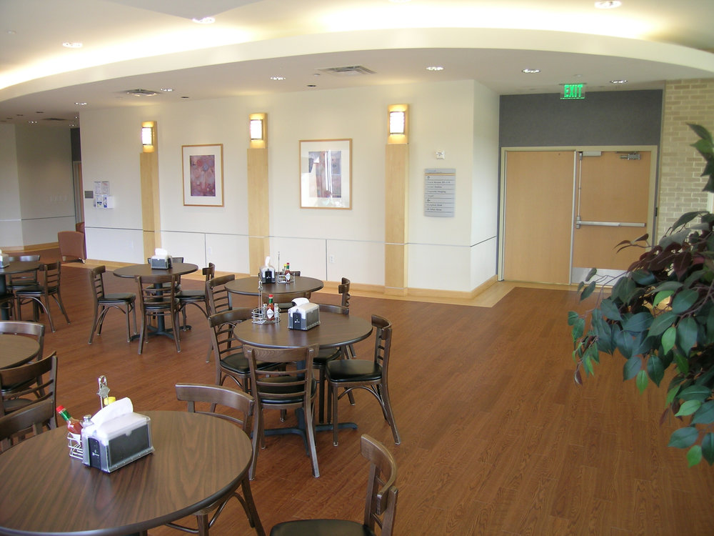 Dining Area Baylor TC.jpg
