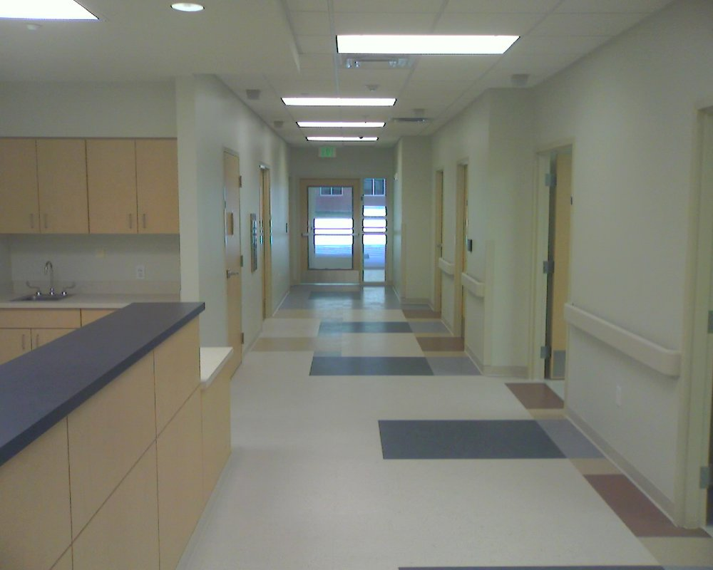 ER Suite Looking West.jpg
