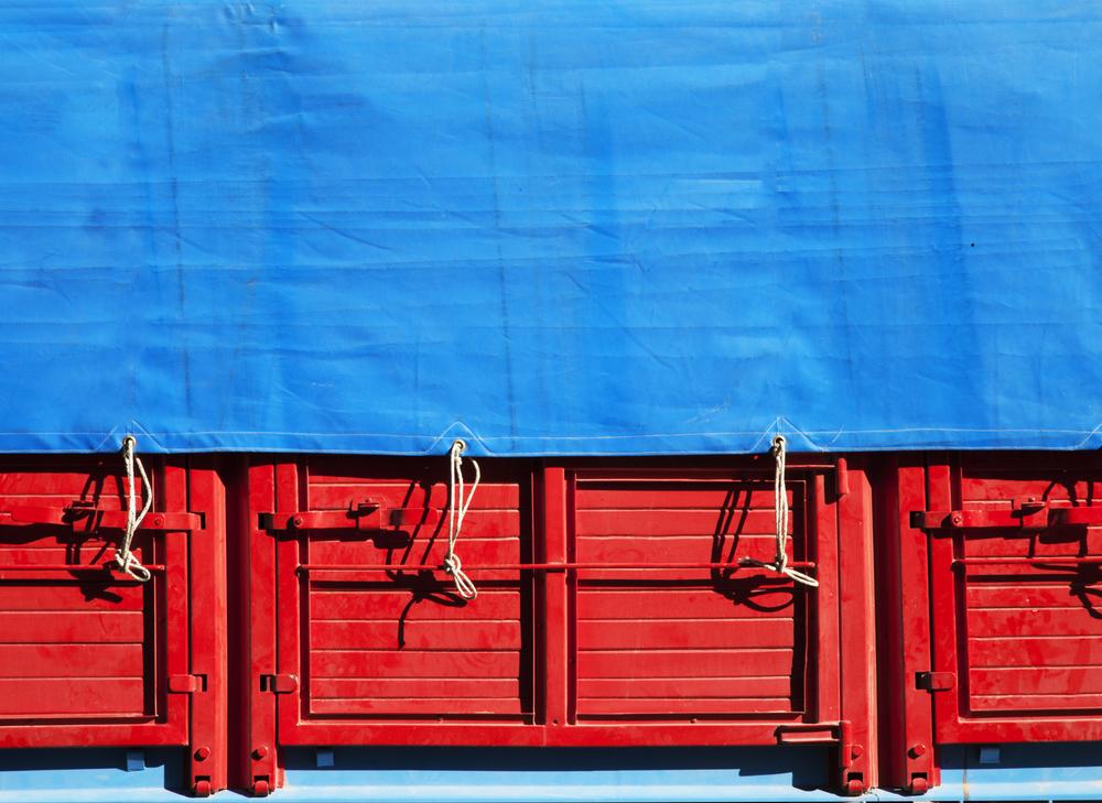 Camión azul y rojo.jpg