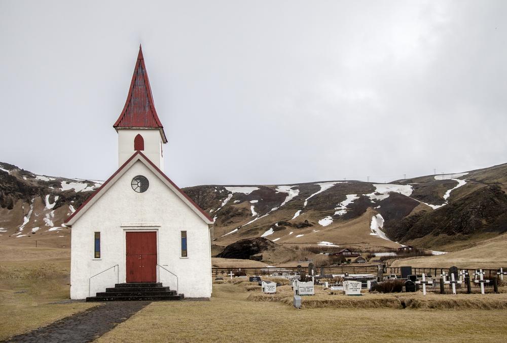 Church near Reynisfjara.jpg
