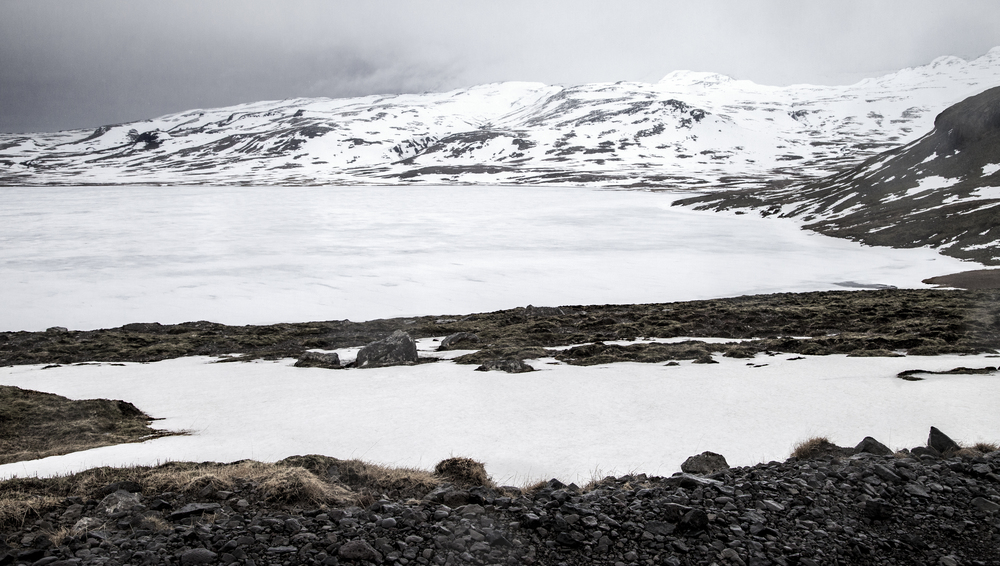 Snow Mountain Lake.jpg