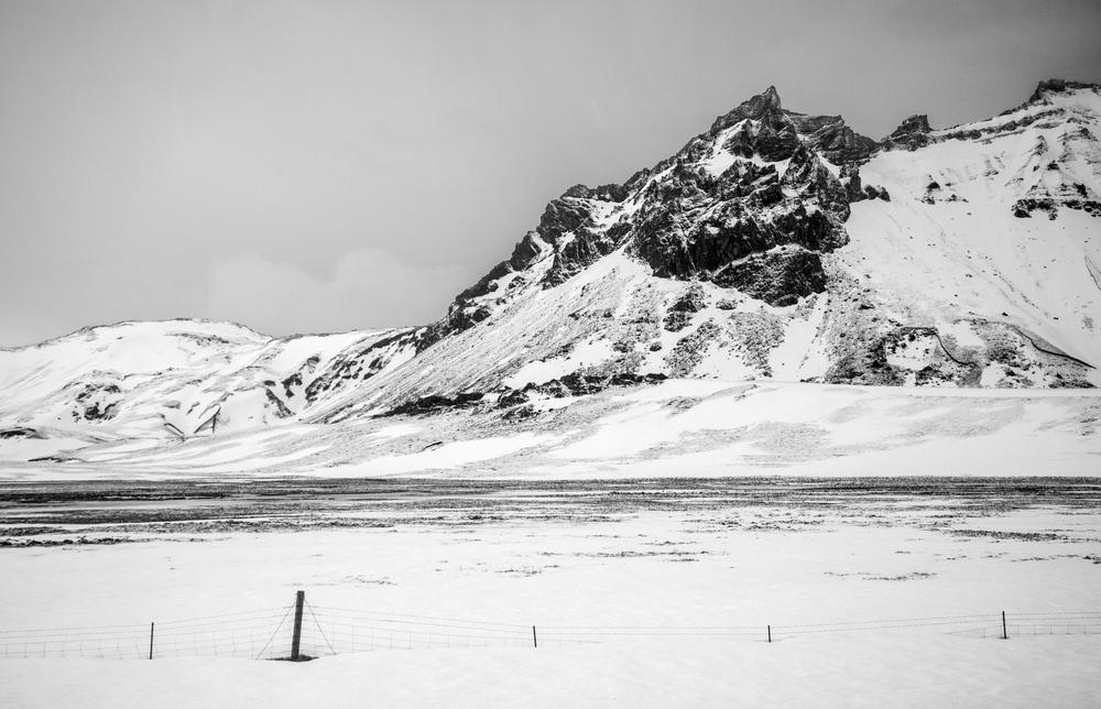Mountain Road 2.jpg