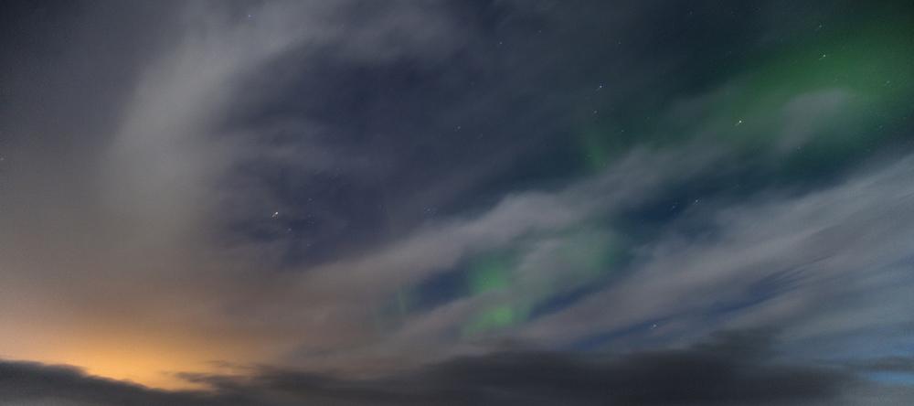 Aurora 1.jpg