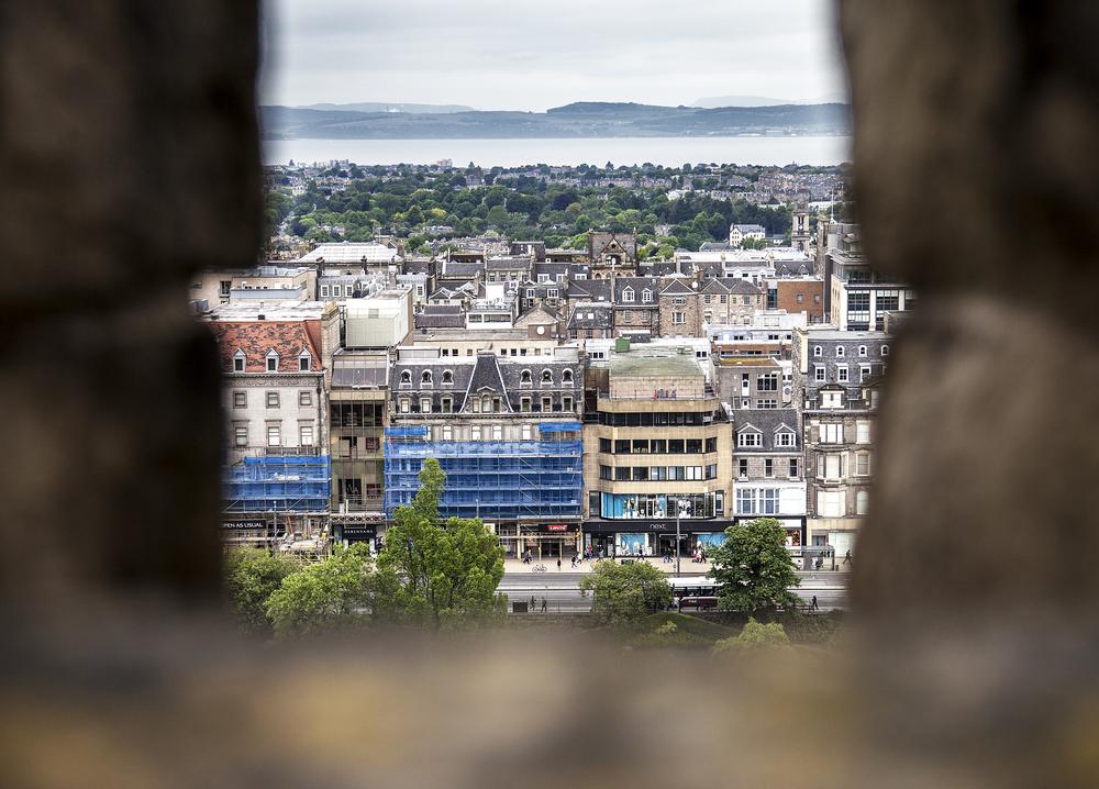 Window City.jpg