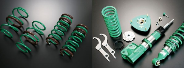 springs-vs-coilovers-597x223.jpg