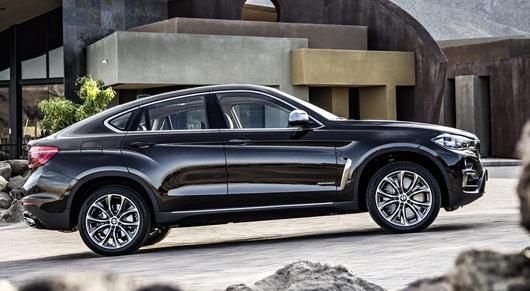 2015 BMW X6-0002-thumb-530xauto-35107.jpg