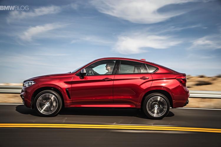2015-BMW-X6-images-22-750x499.jpg