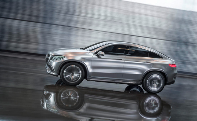 mercedes-concept-coupe-suv.jpg