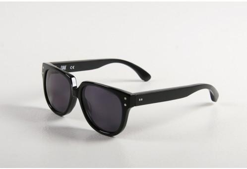 Archive the brvtalist oak nyc sunglasses m4hsunfo