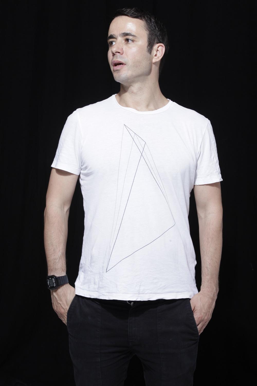 Pedro da Silva - Founder/Designer