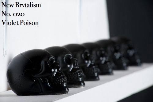 voilet poison.jpg