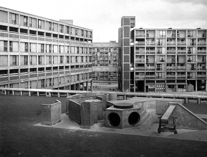 brutalist playground 4.jpg