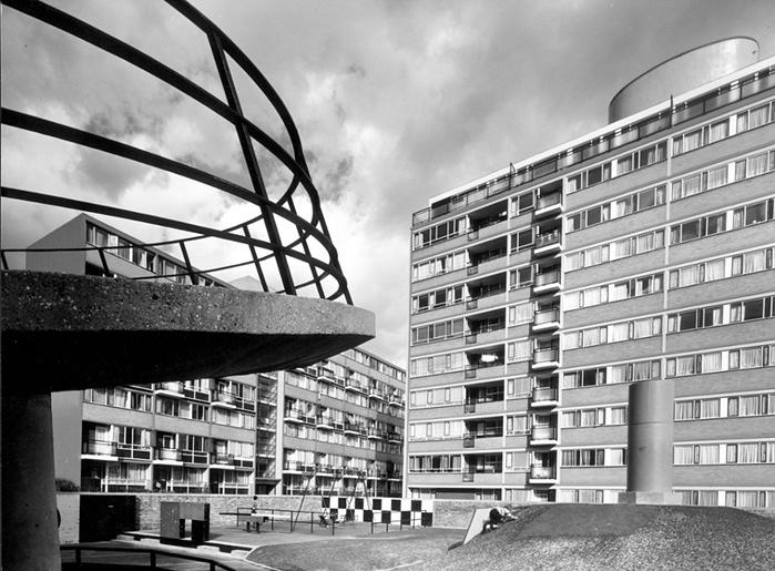 brutalist playground 5.jpg